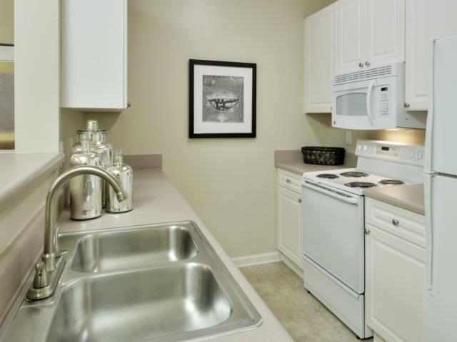 North Park Estates Apartments Alpharetta